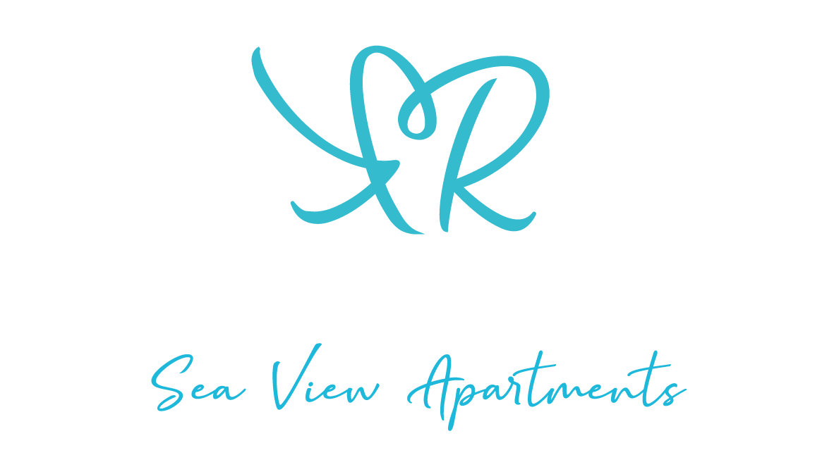 KAZ O'ROCHER